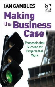 Making of the Business Case-Gambles