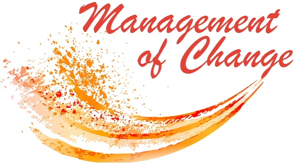 Management of Change Logo