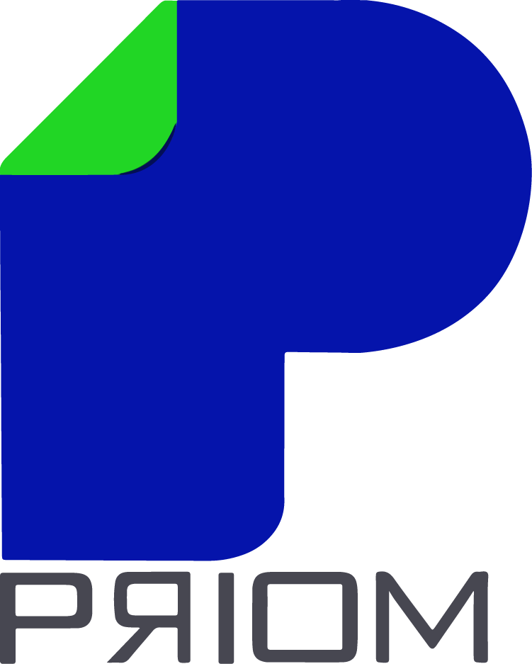 logo-priom-priom